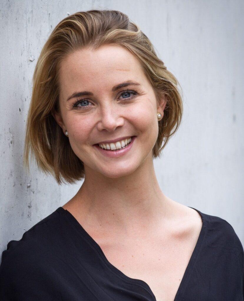 Dr. med. Lara Maier